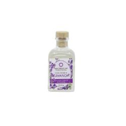 COLONIA NATURAL LAVANDA 100 Ml.
