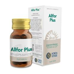 ALLFOR-PLUS 25 Grs. Comp.