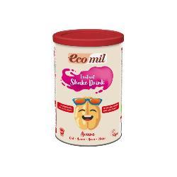 ECOMIL - BEBIDA AVENA NATURE 400 Grs.