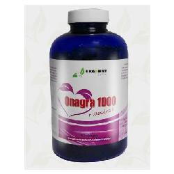 ONAGRA 1000 180 Caps.
