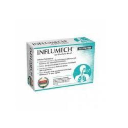 INFLUMECH 14 Comp.